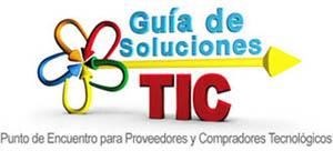 Guía Soluciones TIC