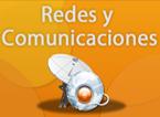Soluciones de Redes y Comunicaciones