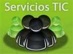 Servicios TIC